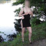 Femme mature pour plan cul avec minets