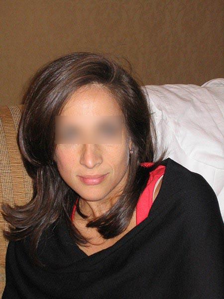 Cherche plan sexe adultère à Lyon pendant que mon mari est à l'étranger