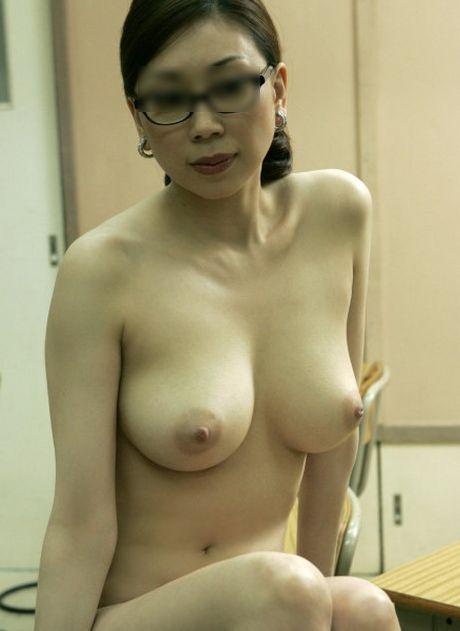 Annonce sexe d'une salope asiatique adultère de dijon