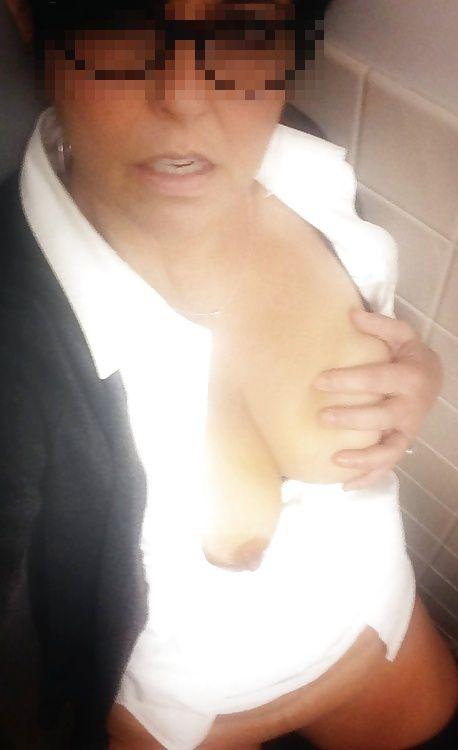 Cougar infidèle cherche jh pour du sexe