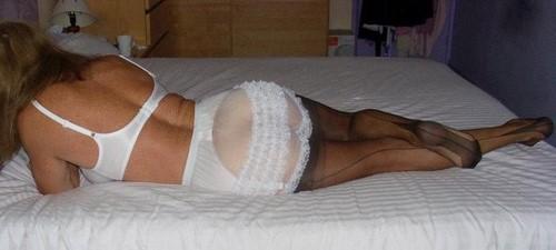 Pour plan sexe adultère à l'hôtel uniquement