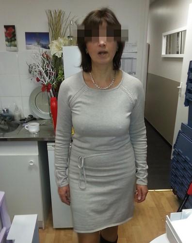 Envie de sexe avec un autre homme que mon conjoint dans le 35