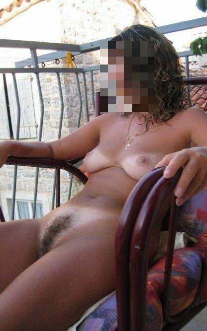 Femme cougar infidèle recherche jeune minet (beau physique wanted)
