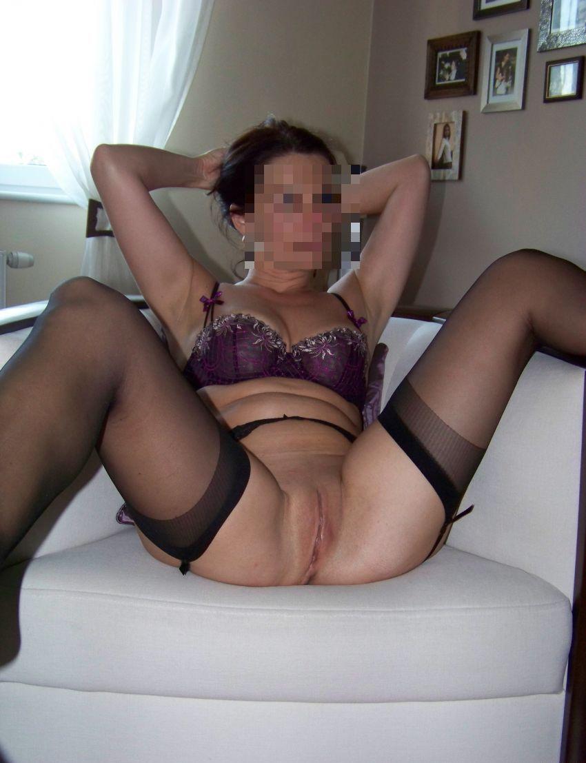 Femme mariée 48 ans pour rencontre discrète secteur Nancy