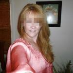 Femme mure du 67 fausse compagnie à son mari pour aventure sans lendemain