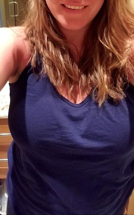 Rencontre adultère à Bayonne – Josy, mariée, 35 ans, aimerait trouver un amant discret