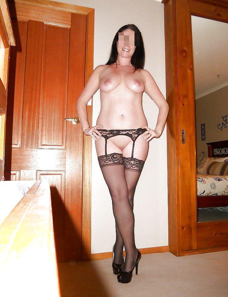Bientôt divorcée, elle veut déjà coucher à Lille !